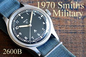 2600b-1970-military-ss-17j-nos-title-300[1].jpg