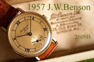 2609b-1957-j-w-benson-9ct-16j-title-300[1].jpg