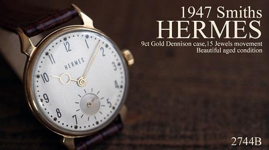 2744b-1947-smiths-hermes-title-950 (1).jpg