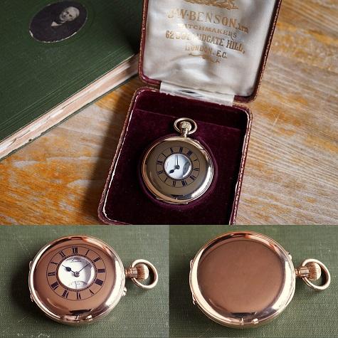 j-w-benson-pocket-watch-950 - コピー.jpg
