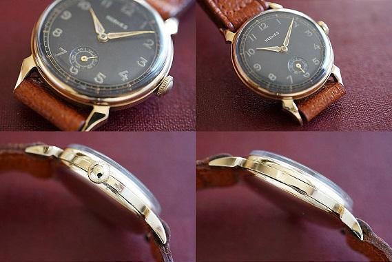 1946-smiths-hermes-details-950 - コピー (2).jpg
