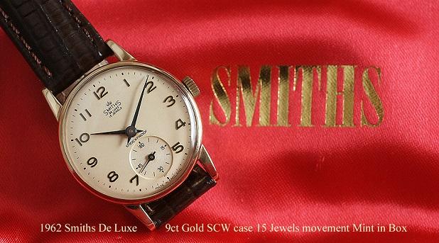 2863b-1962-9ct-de-luxe-15j-boxed-title-950 - コピー.jpg